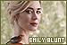 Emily Blunt Fanlisting